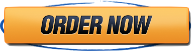 order-now-button1