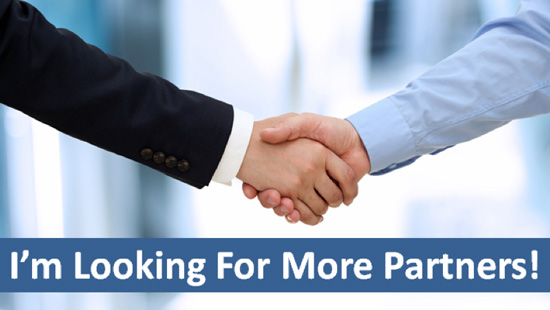 partnership-playbook-partners